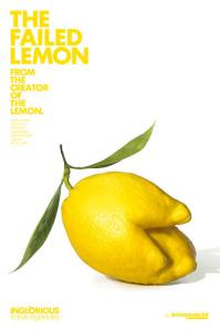 3032641-slide-itmpressfailed-lemon