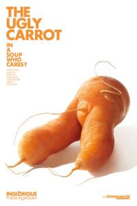3032641-slide-itmpressugly-carrot