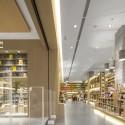 Saraiva Bookstore 2_Fernando Guerra