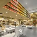 Saraiva Bookstore3_Fernando Guerra