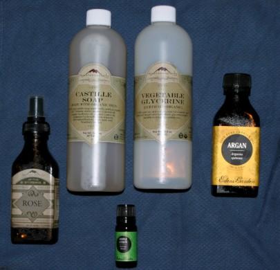bubblebath_ingredients